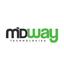 midway-technologies
